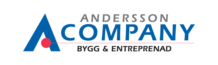 Andersson Company