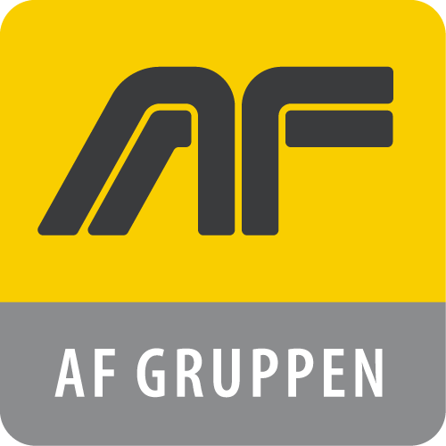 AF-Gruppen